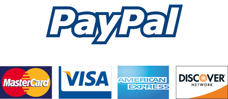 jasa web creator paypal payment accepted
